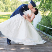 bridge bride and groom.jpg